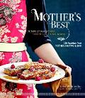 Mother's Best: Comfort Food That Takes You Home Again Cover