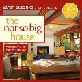 Not So Big House Cover