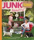 Junk Beautiful Outdoor Edition