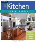 All New Kitchen Idea Book
