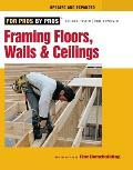 Framing Floors Walls & Ceilings 2nd Edition Revised