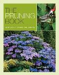 The Pruning Book: Completely Revised and Updated Cover