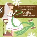 Diy Bride Crafty Countdown