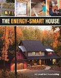 The Energy-Smart House