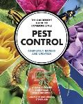 The Gardener's Guide to Common-Sense Pest Control Cover