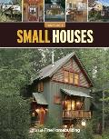 Small Houses Cover