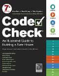 Code Check 7th Edition