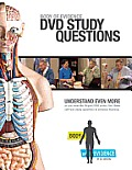 Body of Evidence DVD Study Questions: Understand Even More as You View the 16-Part DVD Series.