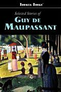 Selected Stories of Guy de Maupassant