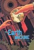 Earth Machine
