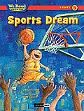 Sports Dream
