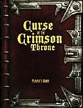 Pathfinder Players Guide Curse Of The Crims