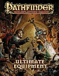 Ultimate Equipment Pathfinder RPG