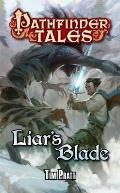 Liar's Blade