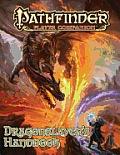 Pathfinder Player Companion: Dragon Slayer S Handbook