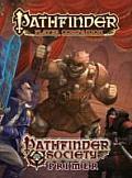 Pathfinder Player Companion Pathfinder Society Primer