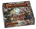 Pathfinder Base Set Adventure Card Game Rise of the Runelords
