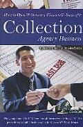 How to Open & Operate a Financially Successful Collection Agency Business [With CDROM]