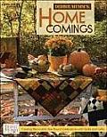 Home Comings