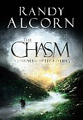 The Chasm: A Journey to the Edge of Life Cover