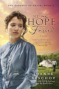 My Hope Is Found The Cadence of Grace Book 3