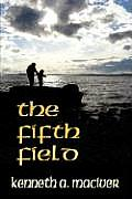 The Fifth Field