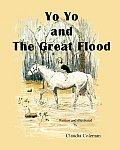 Yo Yo and the Great Flood