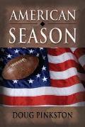 American Season