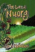 The Land of Nuorg