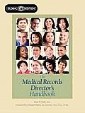 The Medical Records Director's Handbook