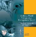 Evidence-Based Competency Management System, Second Edition: Toolkit for Validation and Assessment [With CDROM]