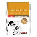 Coding and Payment Guide for Laboratory Services 2010