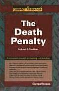 The Death Penalty: Part of the Compact Research Series (Compact Research)