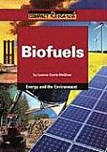 Biofuels (Compact Research: Drugs)