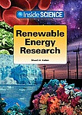 Renewable Energy Research (Inside Science)