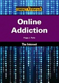 Online Addiction (Compact Research: The Internet)