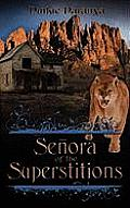 Seora of the Superstitions