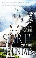 Spirit of the Mountain