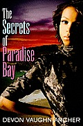 The Secrets of Paradise Bay (Urban Renaissance)