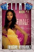 Flint #07: The Finale
