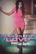 Chocolate Dove