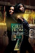 Girls from Da Hood 7