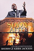 Soon After (Urban Christian)