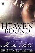 Heaven Bound: Mother's Secret (Urban Christian)