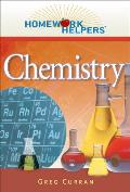 Chemistry: Homework Helpers - Updated (2ND 11 Edition)