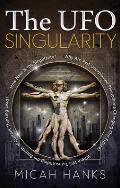 The UFO Singularity