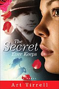 Secret Ever Keeps
