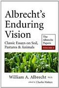 Albrecht's Enduring Vision