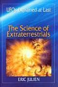 Science Of Extraterrestrials