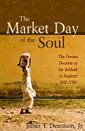 Market Day of the Soul